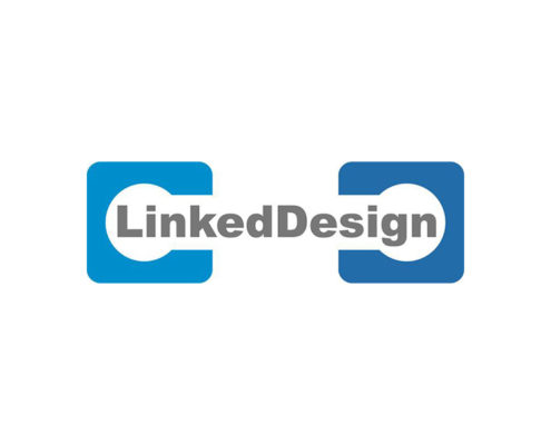 linked design project