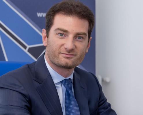 Alberto Alberio
