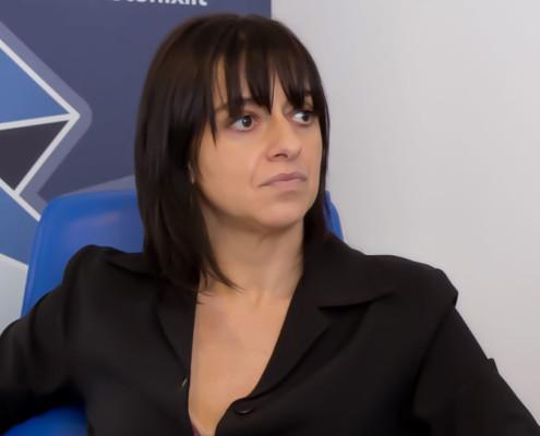 Lara Binotti