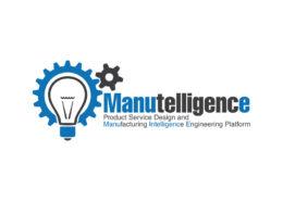 manutelligence project
