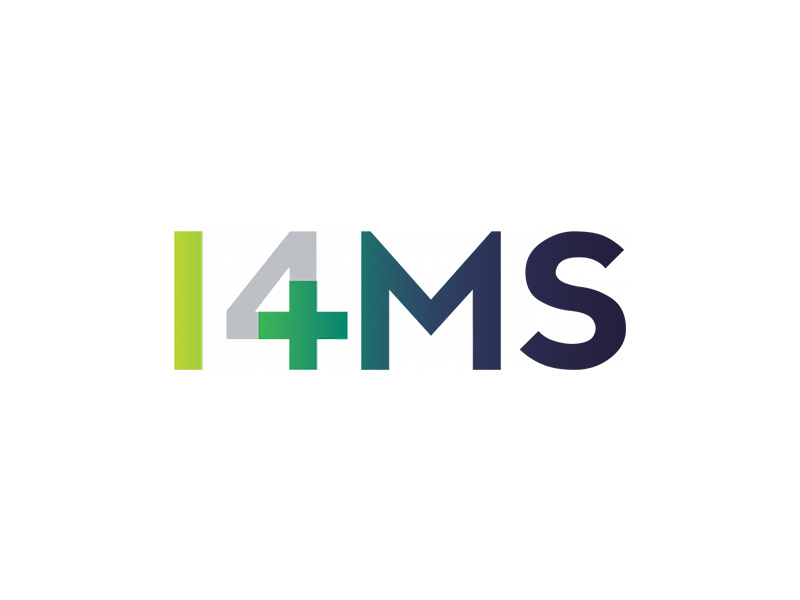 i4ms project