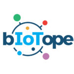 biotope project