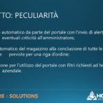 Elea Holonix IoT 4.0