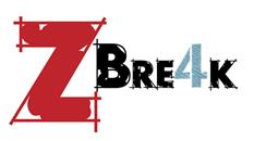 Z-BRE4K holonix innovazione