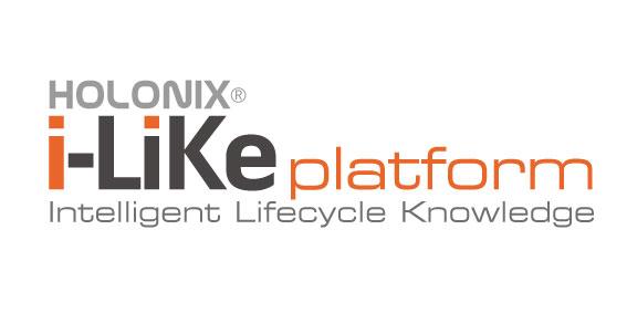 i-like-platform