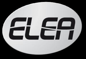 Elea Holonix 4.0