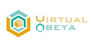 Virtual Obeya