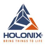 Holonix