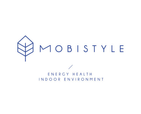 mobistyle project