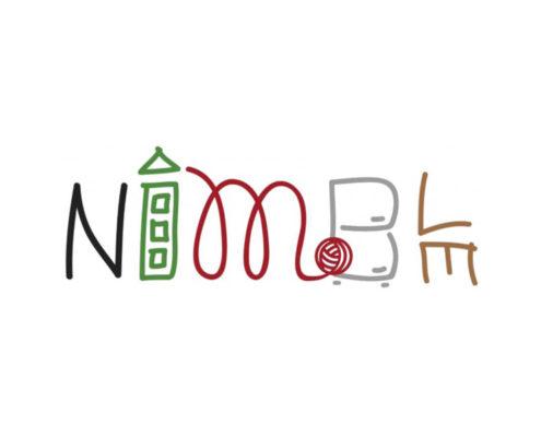nimble project