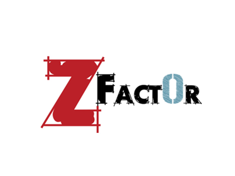 zfactor project