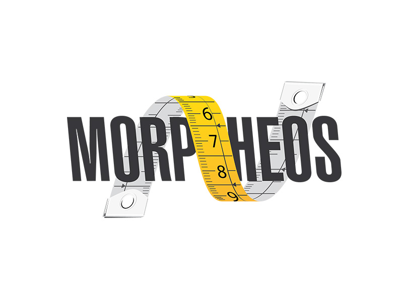 morpheos project