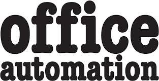 Risultati immagini per office automation logo