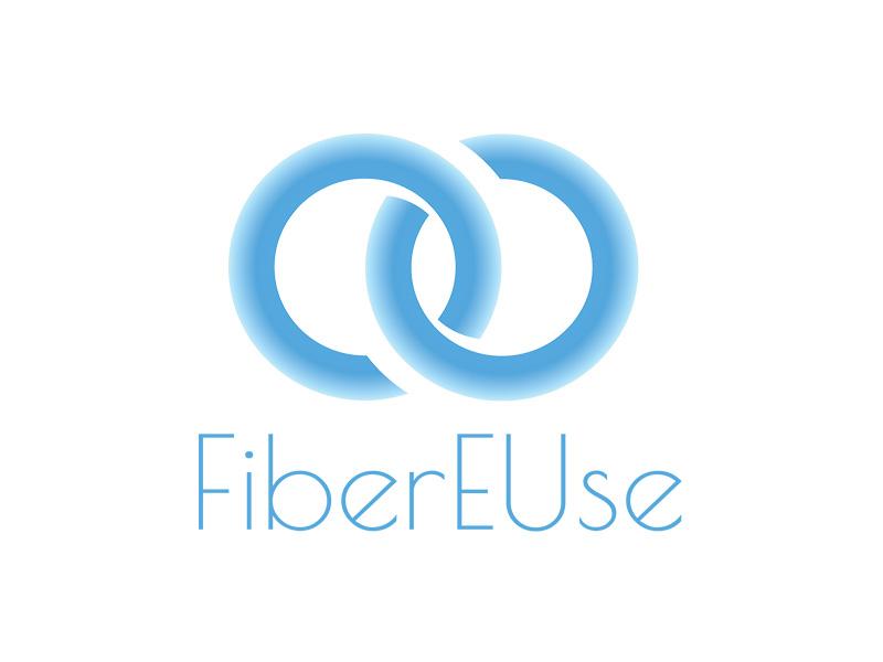 FiberEUse project
