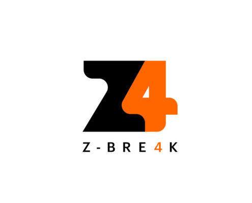 ZBre4k project