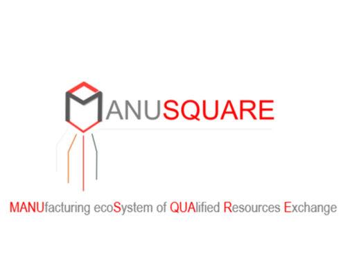 manusquare project