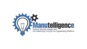 Manutelligence Logo