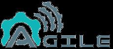 agile holonix innovazione