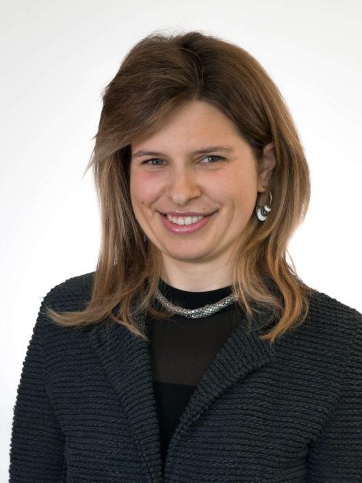 Chiara Poggianella