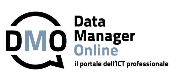 datamanager.itlogo1