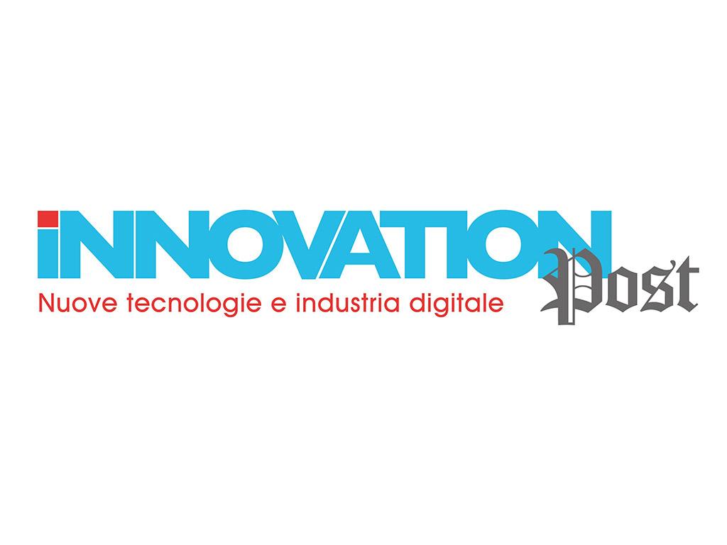 innovationpost manutelligence