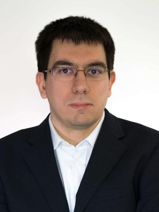 Michele Tibaldi