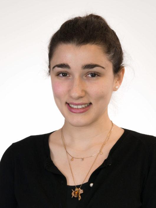 Serena Albertario