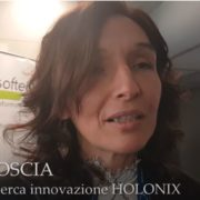 Eva Coscia video Innovation post
