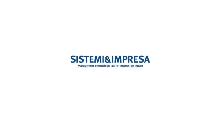 sistemi&impresa