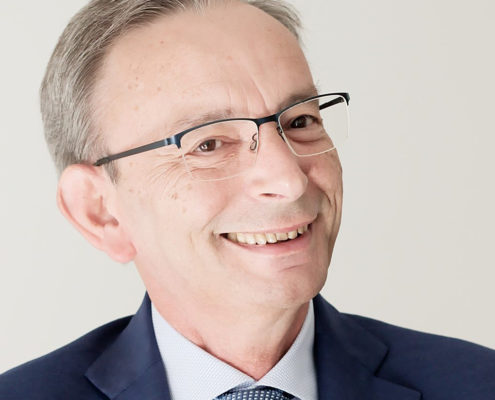 Angelo Giorgetti