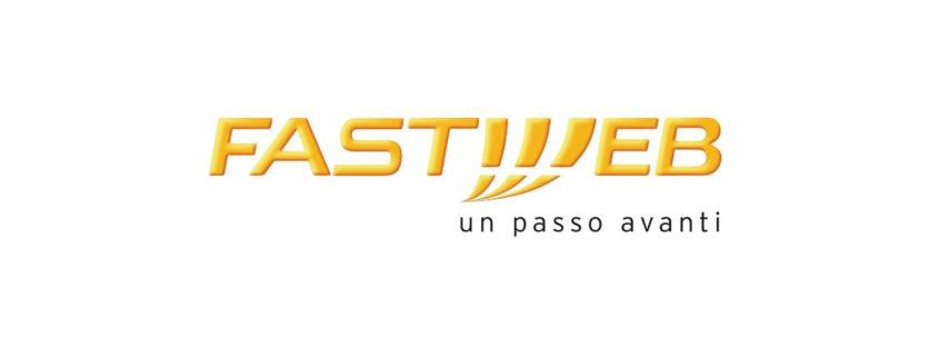 logo_fastweb
