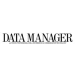 logo_DataManager_