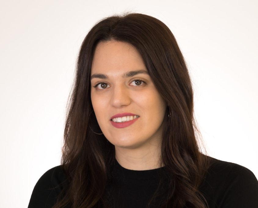 Anna Vaselli