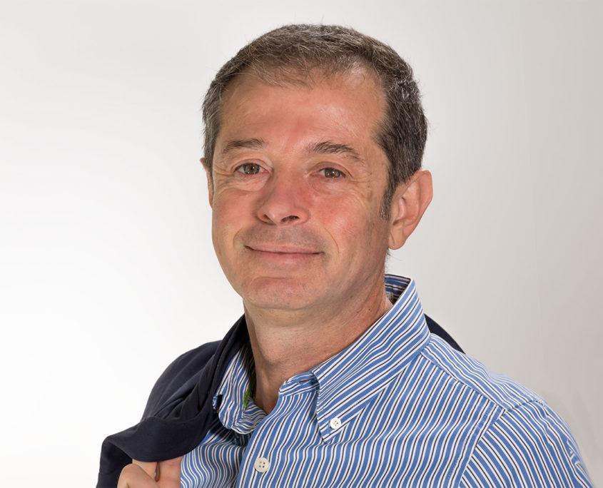 Paolo Perillo