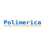 Polimerica_logo_ZBre4K