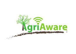 agriaware project