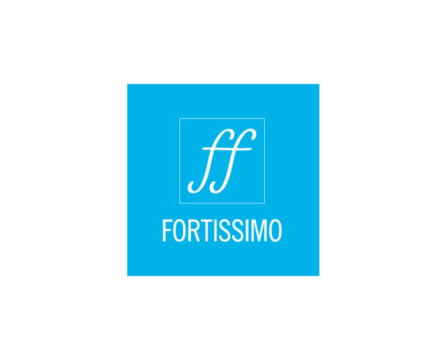fortissimo projet