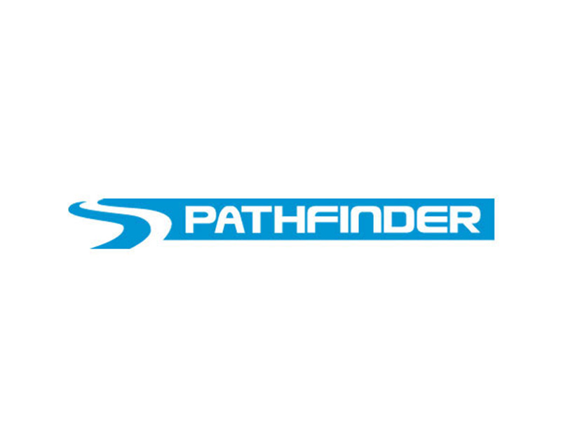 pathfinder project