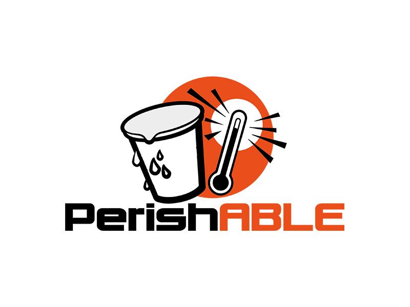 perishable project