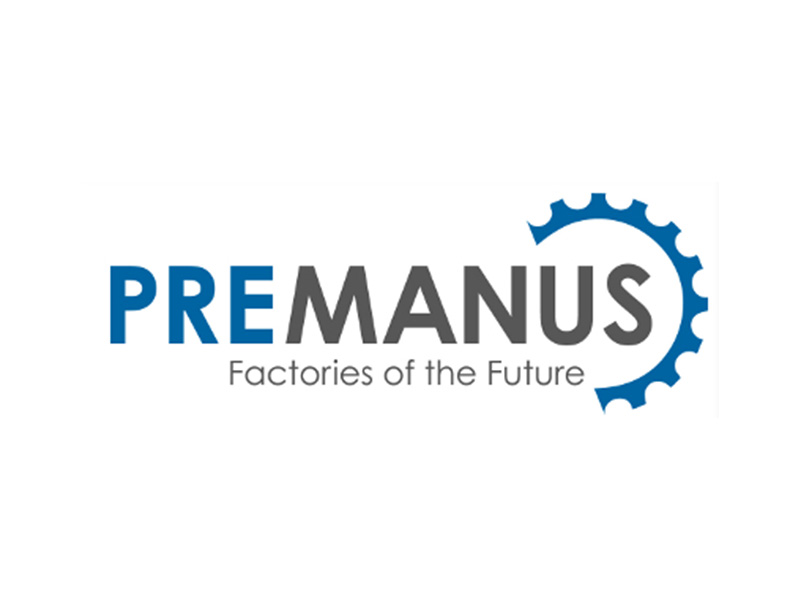 premanus project