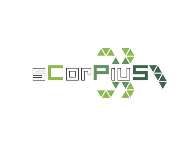 scorpius project