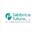FabbricaFuturo_logo