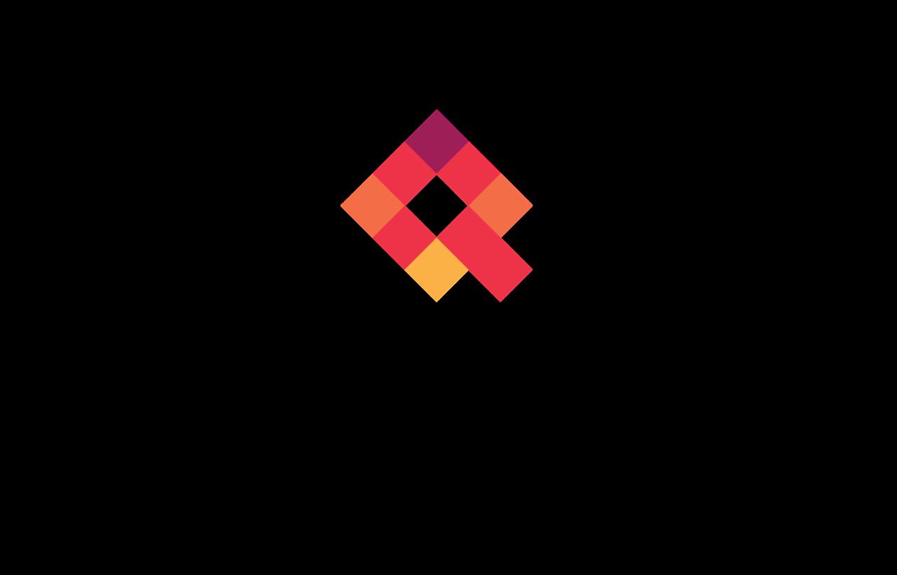 iQonic_logo