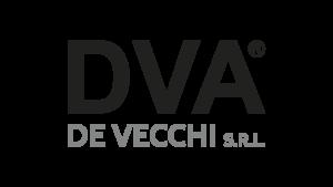 DVA Logo