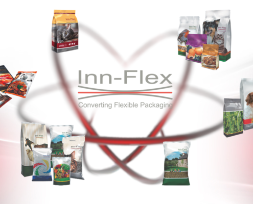 Inn-Flex Srl
