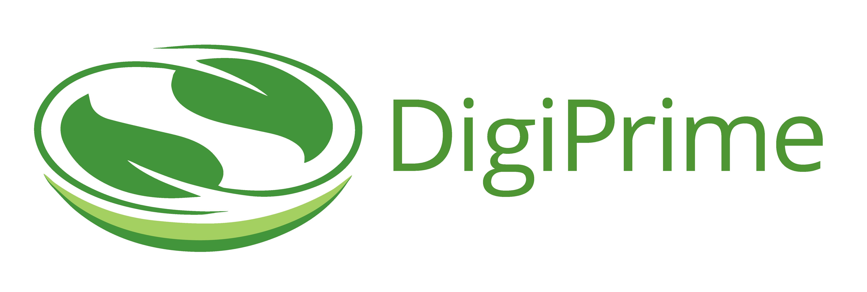 DigiPrime_logo@3x