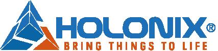 Holonix_logo