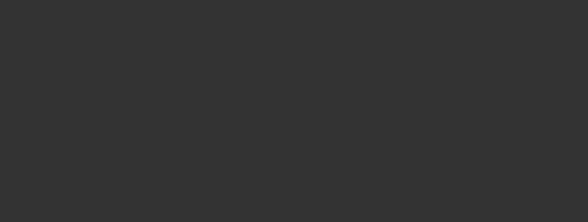i-live_logo_black_SM