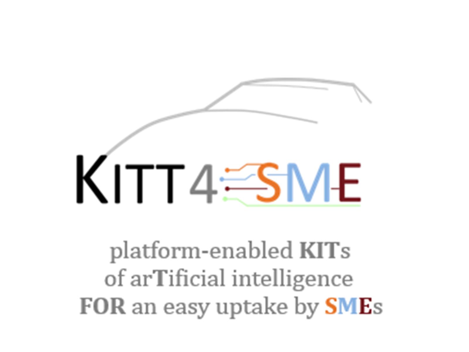 Kitt4Sme-logo
