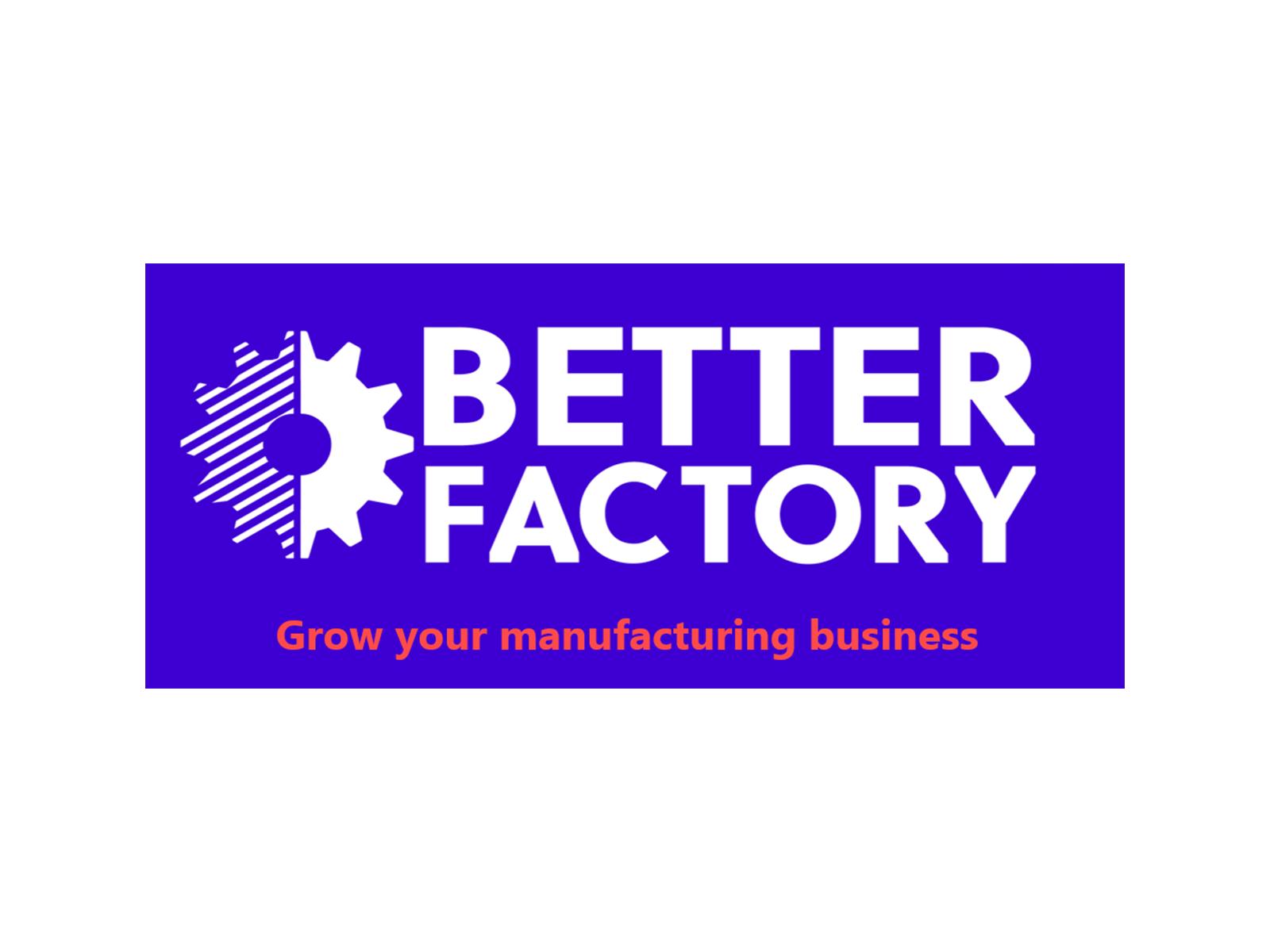 better-factory-logo